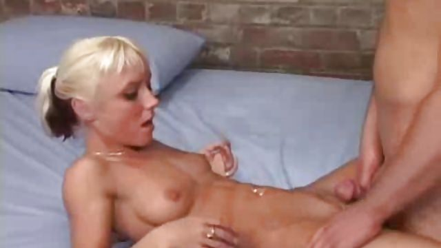 Freaks of nature fucking new sex pics